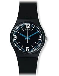 [スウォッチ]SWATCH 腕時計 GENT(ジェント) FOUR NUMBERS GB292 【正規輸入品】