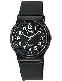 [シチズン キューアンドキュー]CITIZEN Q&Q 腕時計 FALCON 選べる アナログ メンズ (【10】VP46-854)