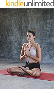 INTRO TO POWER YOGA (English Edition)