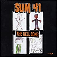 The Hell Song