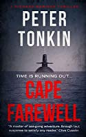 Cape Farewell: A Richard Mariner Thriller