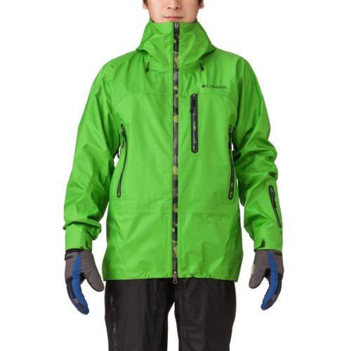 (コロンビア)Columbia フィッチバーグジャケット