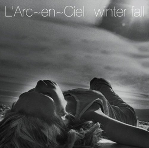 「winter fall」歌詞の意味は?動画紹介あり!【L'Arc~en~Ciel】の画像