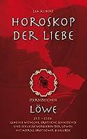 Horoskop Der Liebe - Sternzeichen Lowe