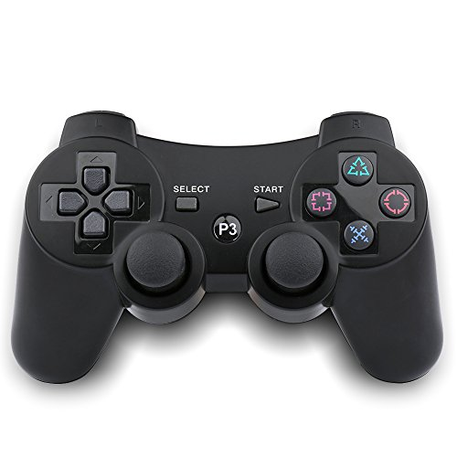 PS3 ワイヤレスコントローラー Playstation3 ...