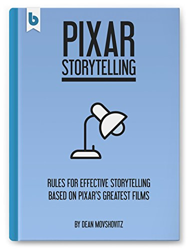 effective story telling Storytelling is having that ability to captivate one person or a group of people with an engaging narrative that charms them, that makes them feel like they were a part of the story.