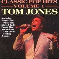 Classic Pop Hits 1