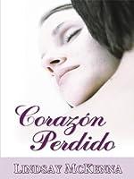 Corazon Perdido (Thorndike Spanish)