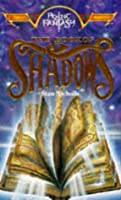 Book of Shadows (Point Fantasy S.)