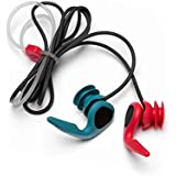 Creatures of Leisure Surf Ears 3.0 Water Out Sound in Ear Plugs