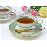 綺麗麗(きらら) 陳さんの極上紅茶(金毫ティンホン)30g