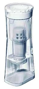 三菱レイヨン・クリンスイ ポット型浄水器 クリンスイCP015 CP015-WT