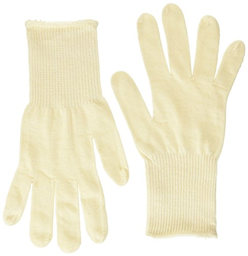 [해외]승수 일 잘하는 下履 장갑 (언더 장갑) L 5 쌍 세트 # 605/Worker`s hand worker gloves (under gloves) L 5 twin pair # 605