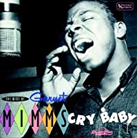 Best Of: Cry Baby