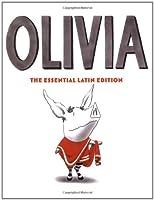 Olivia: The Essential Latin Edition