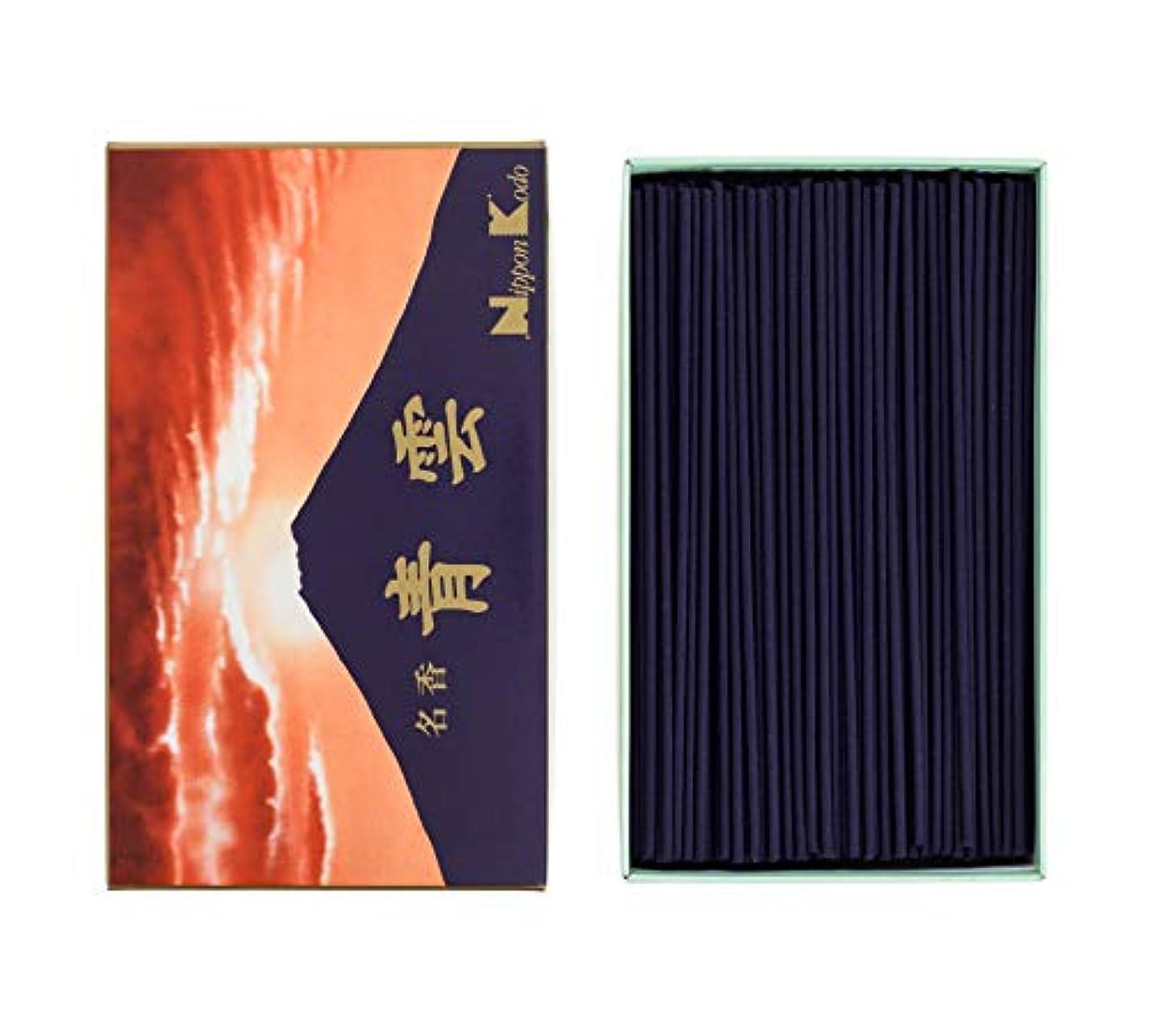 地震関係するフォーマル青雲 紫 徳用バラ詰