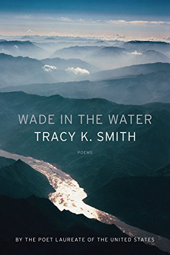 Wade in the Water: Poems