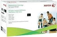 Xerox toner3500/ 3700ブラック003r99634ページ6.000、q2670a (ページ6.000)
