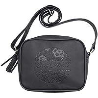 Rip Curl Women's Savannah Festival Bag Black