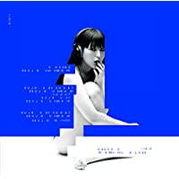 【Amazon.co.jp限定】THANK YOU BLUE (通常盤)(ピンナップカレンダー付)