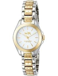 [コーチ]COACH 腕時計 トリステン 14502186 レディース 【並行輸入品】