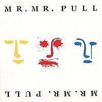PULL(期間生産限定盤)