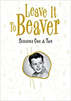 Leave It To Beaver: Seasons One And Two [DVD]