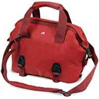 DETOURS(ディトゥアース) MADISON RACK TRUNK マディソン ラックトランク 〔Red〕 【Seattle,USA】 DT-22214 レッド