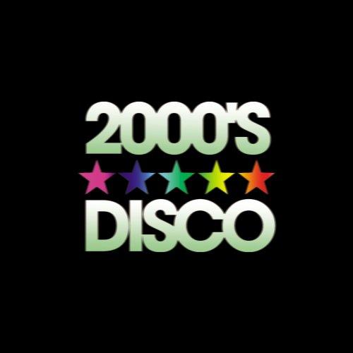 2000's ★★★★★ DISCOの詳細を見る