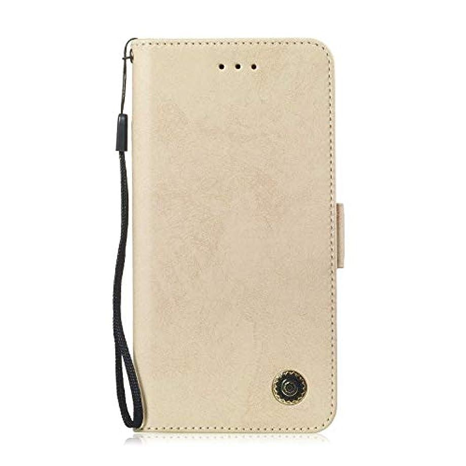 追放する従者木曜日Zeebox® Galaxy S9 Plus 手帳型ケース Galaxy S9 Plus 手帳型カバー 財布型 合皮PUレザー マグネット式 保護ケース カード収納 スタンド 機能 (ホワイト #2)