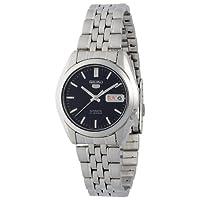 セイコー 腕時計 SEIKO 5 自動巻き 海外モデル SNK357K1 (SNK357KC) メンズ [逆輸入品]