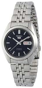[セイコーimport]SEIKO 腕時計 逆輸入 海外モデル SNK357KC メンズ