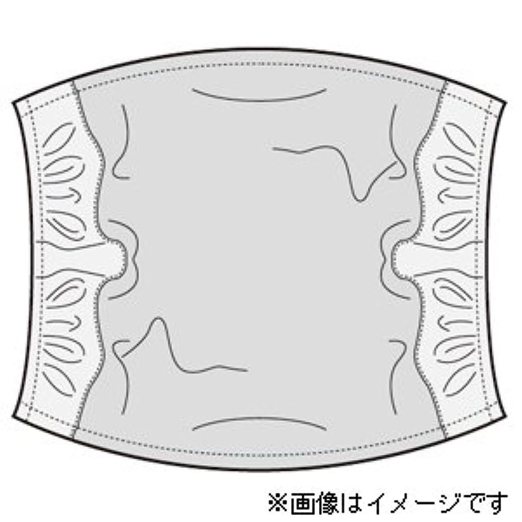 狭い宇宙伝説オムロン 交換カバー HM-231-COVER