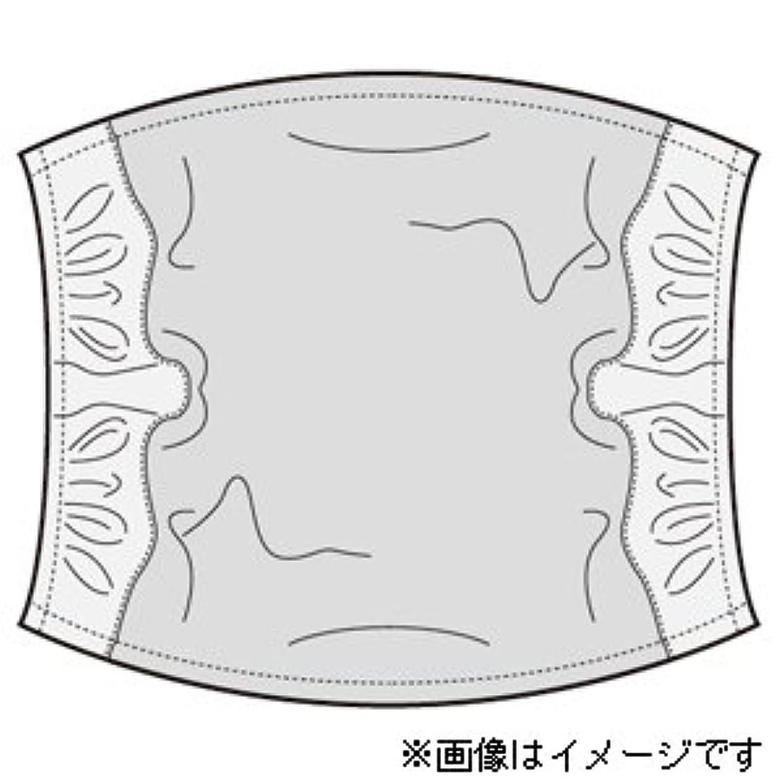 立派なディスコ有彩色のオムロン 交換カバー HM-231-COVER