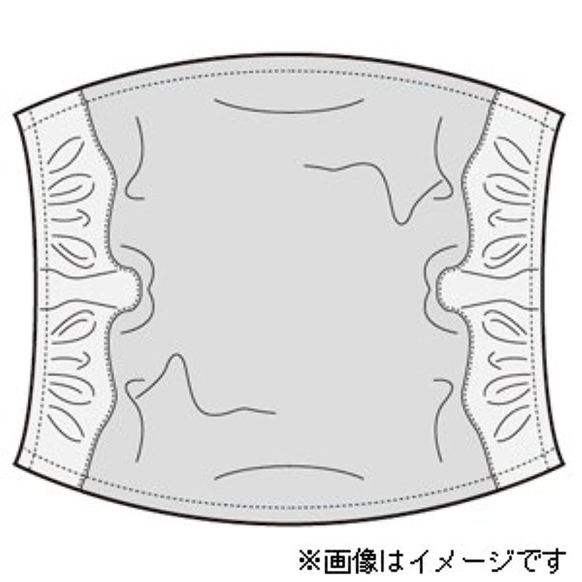 白鳥状態バウンドオムロン 交換カバー HM-231-COVER