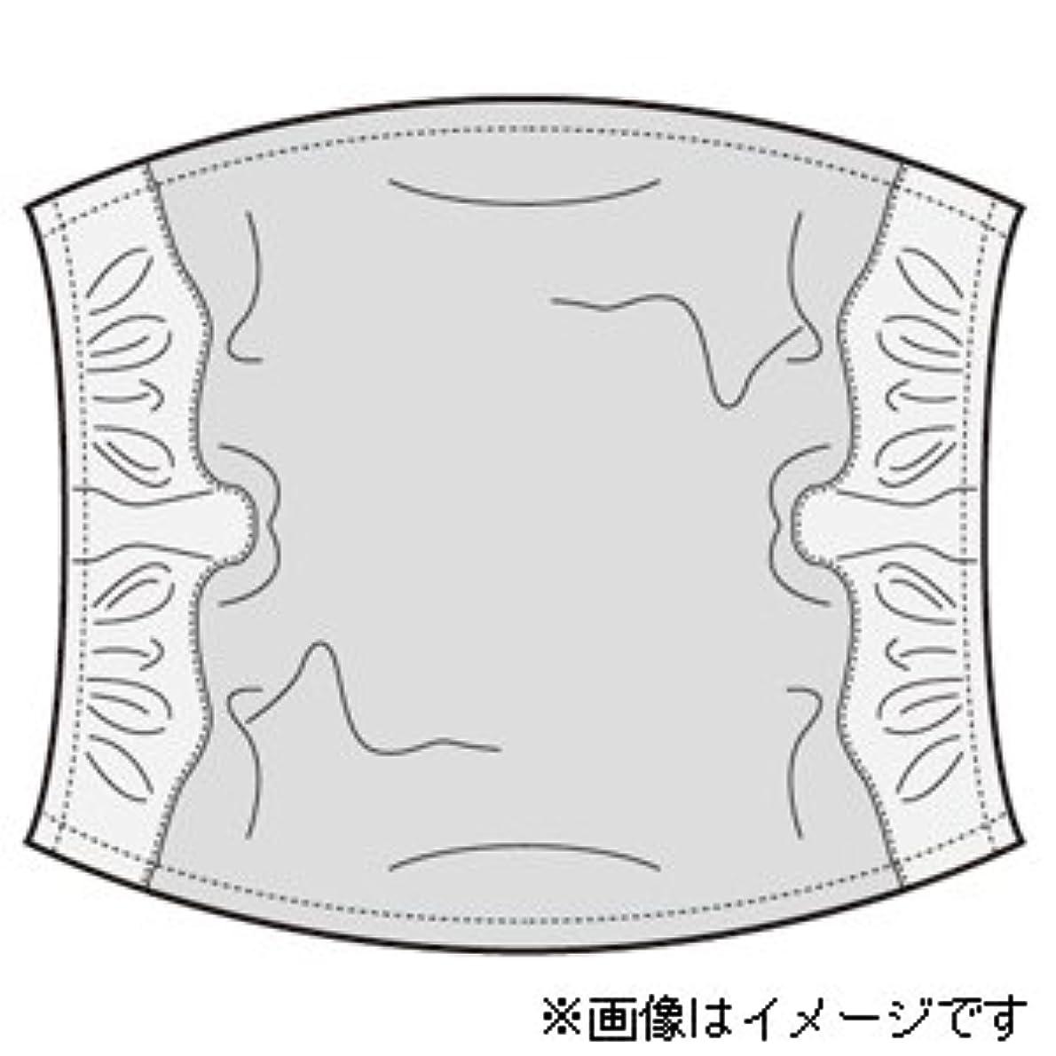オムロン 交換カバー HM-231-COVER