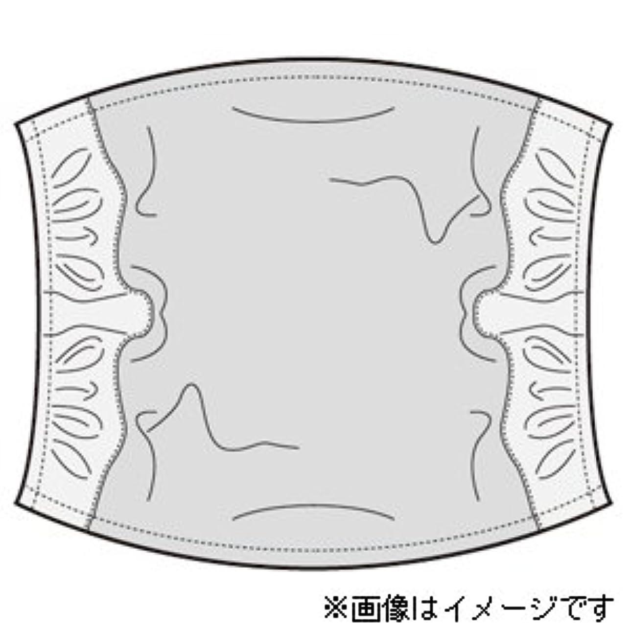 降雨脚本国家オムロン 交換カバー HM-231-COVER