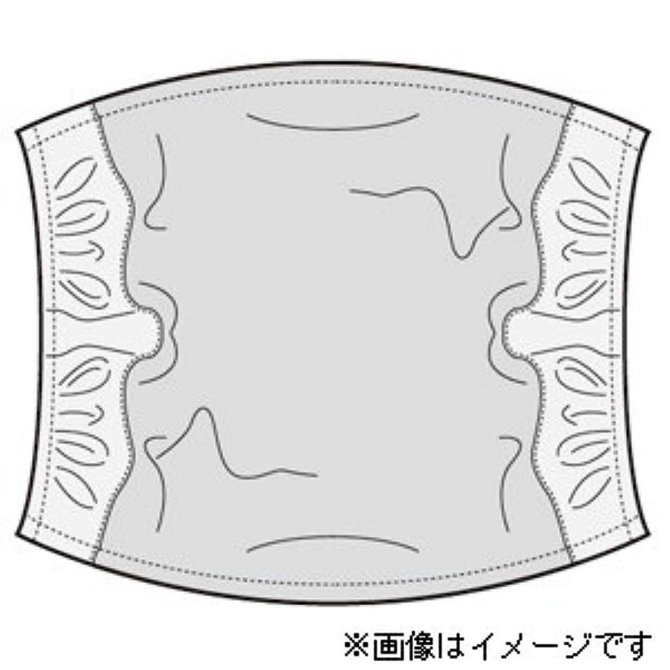 マイコン外交官プロペラオムロン 交換カバー HM-231-COVER