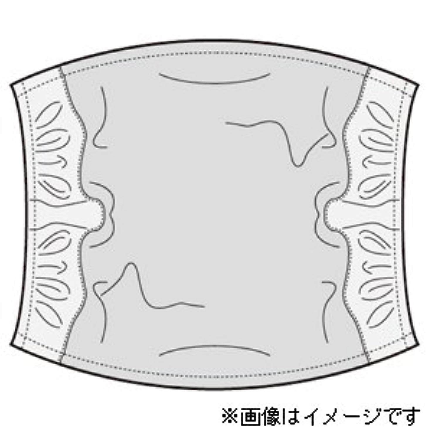 キャンパスパニックビクターオムロン 交換カバー HM-231-COVER