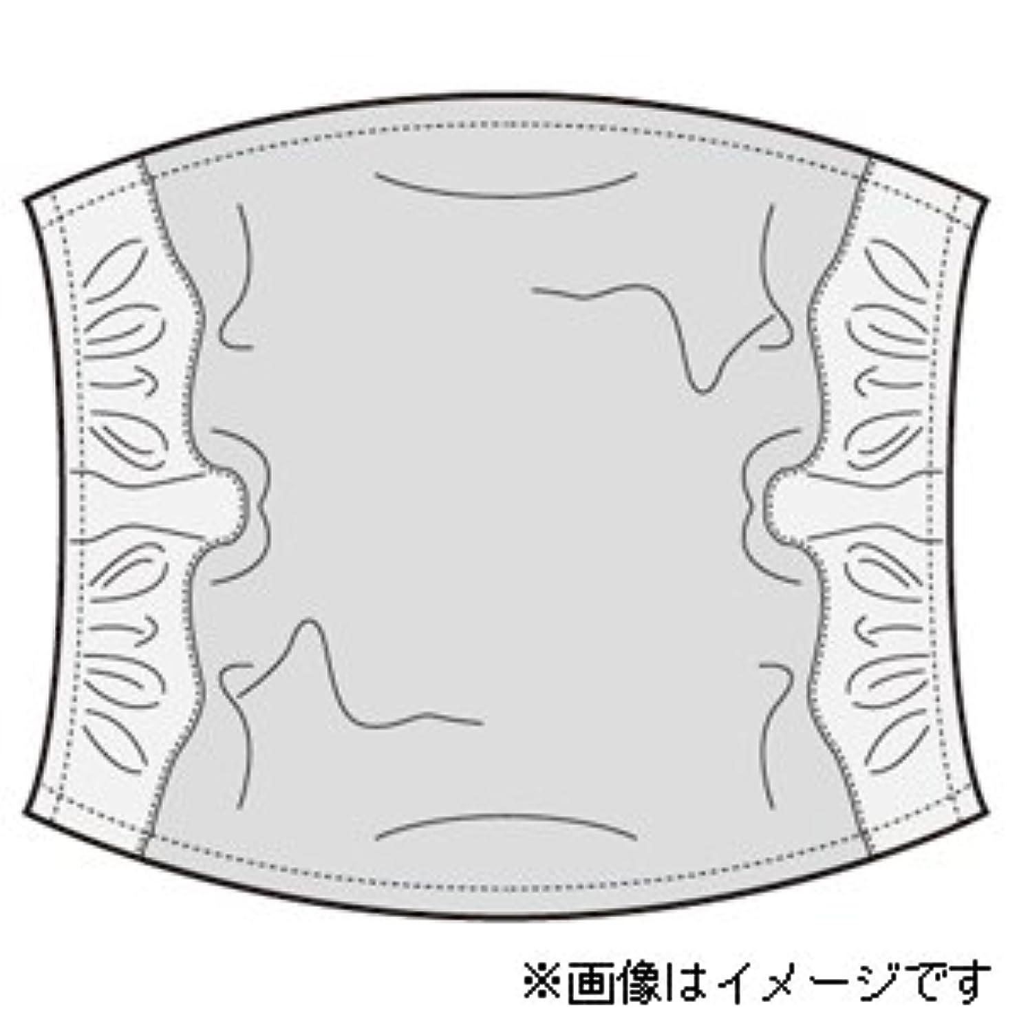 ペスト温室作曲するオムロン 交換カバー HM-231-COVER