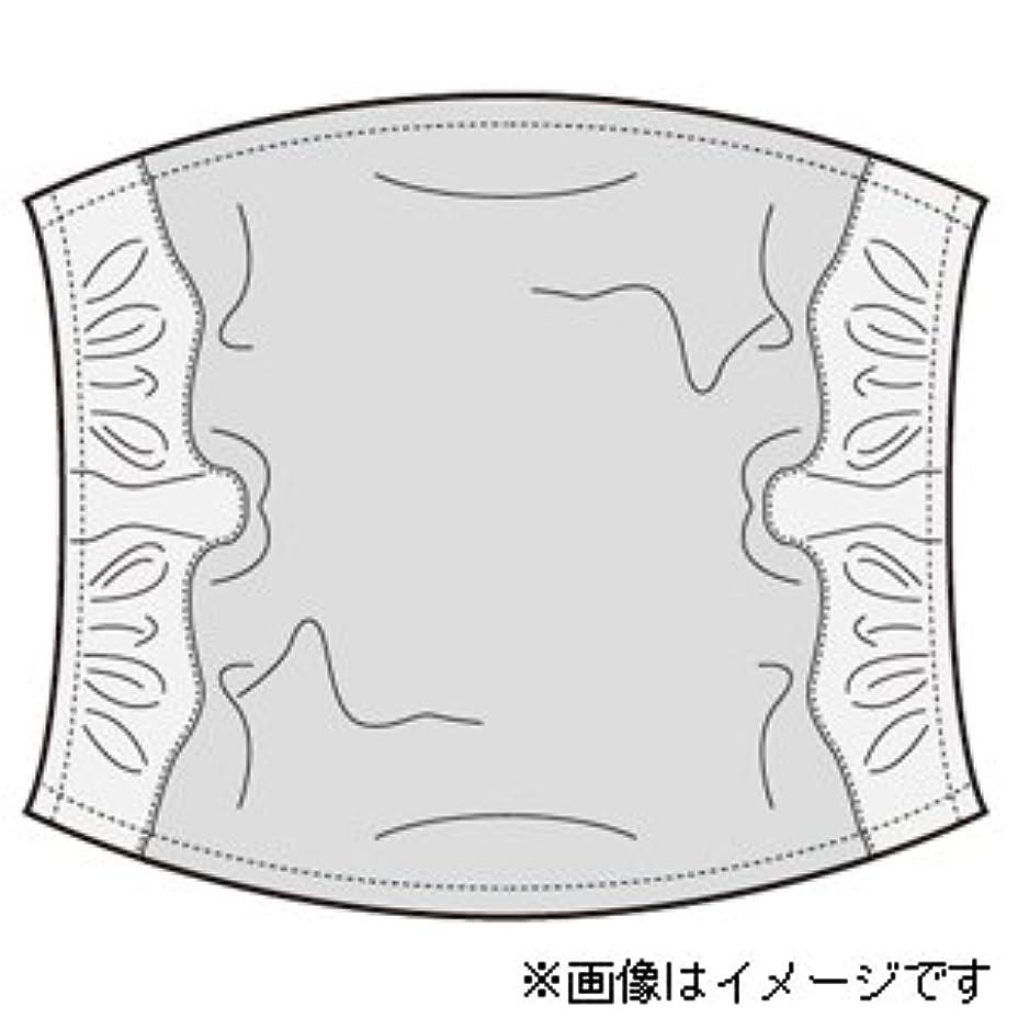 寝る直径調和のとれたオムロン 交換カバー HM-231-COVER