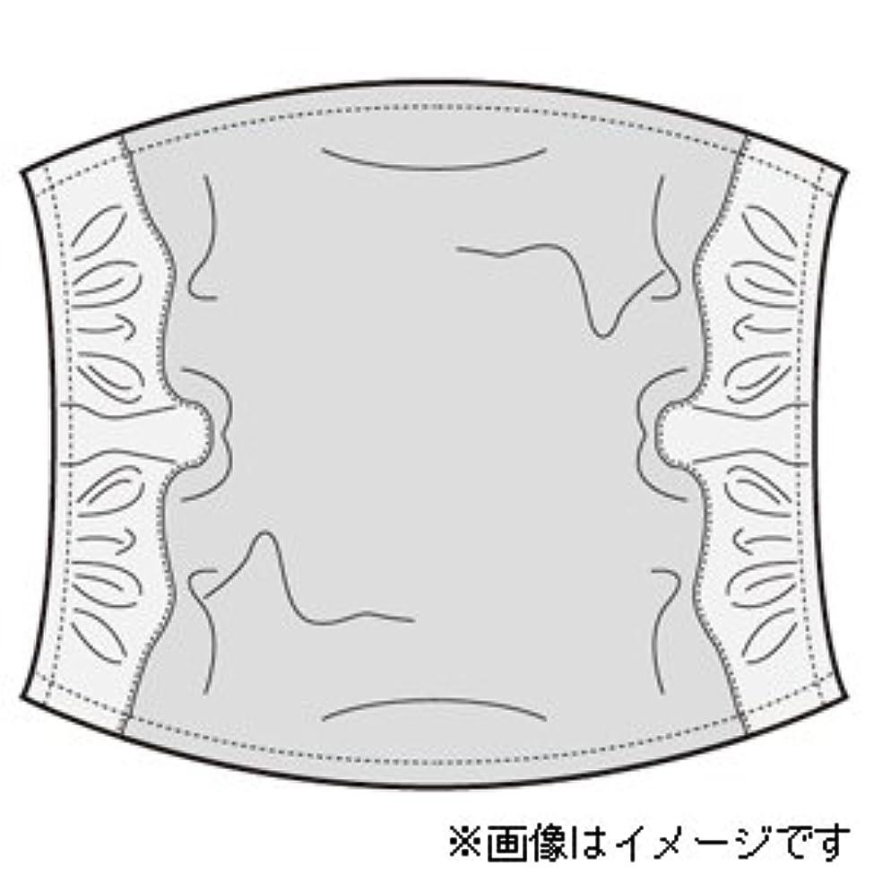 髄現像ブルオムロン 交換カバー HM-231-COVER