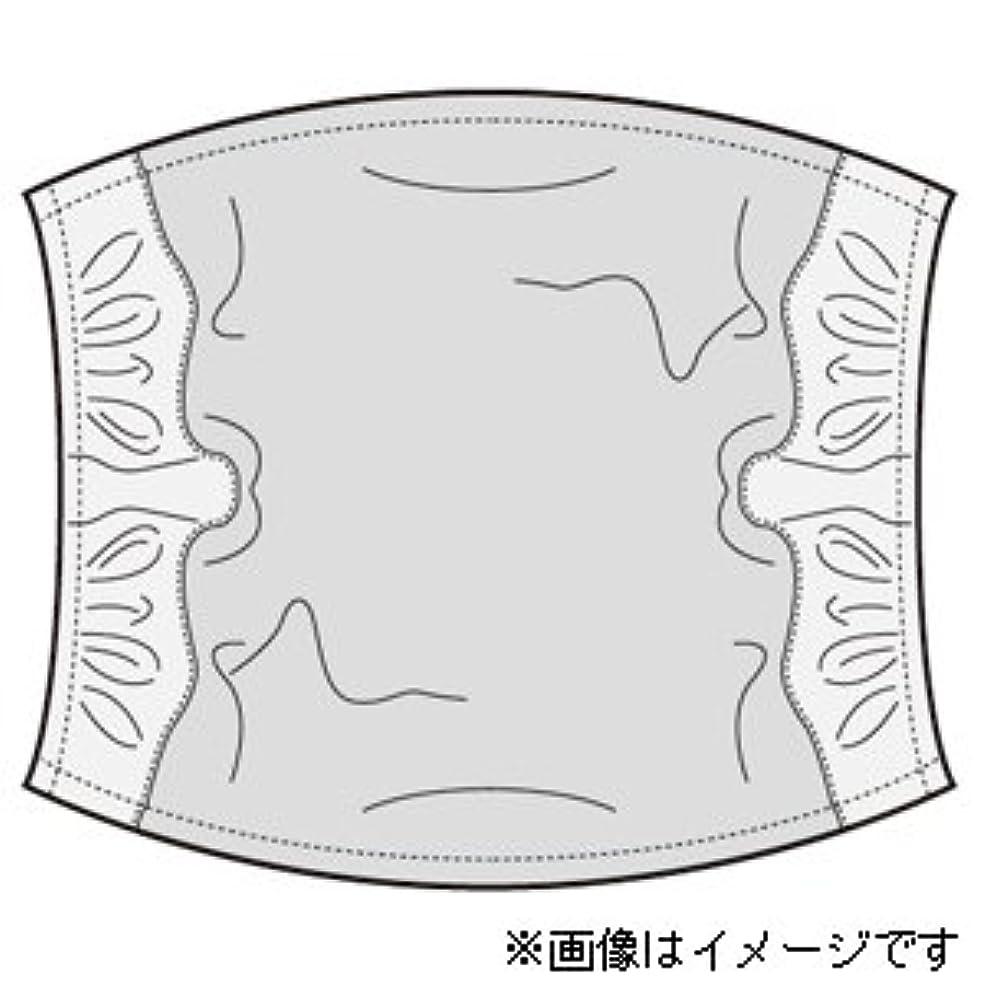 バンジージャンプエキスパート湿気の多いオムロン 交換カバー HM-231-COVER