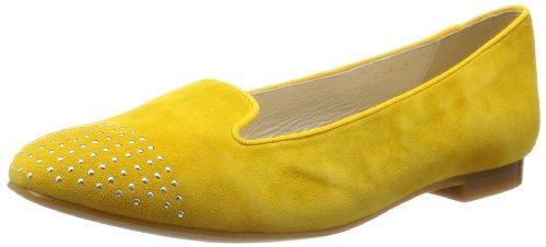 [해외][마리 팜] Marie Femme 플랫 슈즈 MRO3942/[Mariefam] Marie Femme flat shoes MRO 3942