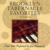 Brooklyn Tabernacle Favorites
