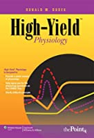 High-Yield™ Physiology (High-Yield  Series)