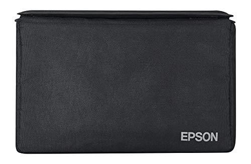 A4モバイルプリンター用ソフトケース エプソン PX06SC