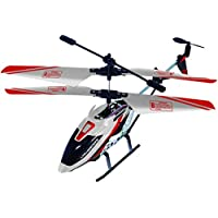 NIKKO Air トライマスター2 GYRO レッド