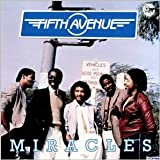 MIRACLES(IMPORT)