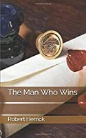 The Man Who Wins